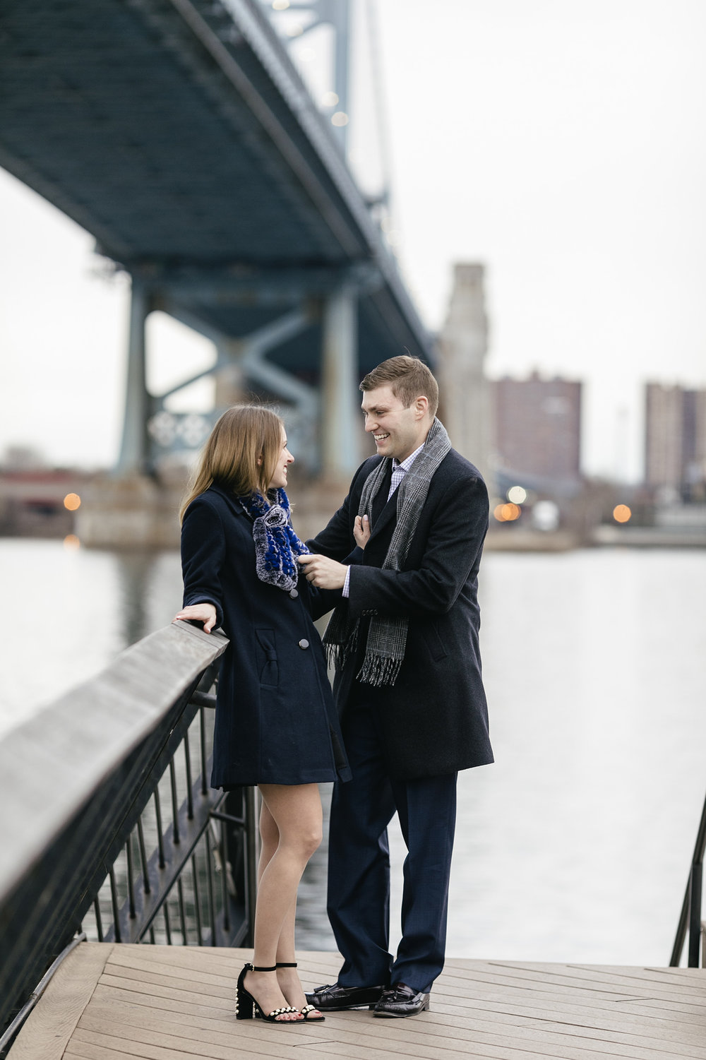 philadelphia_proposal_engagement_race street pier_km_13.JPG