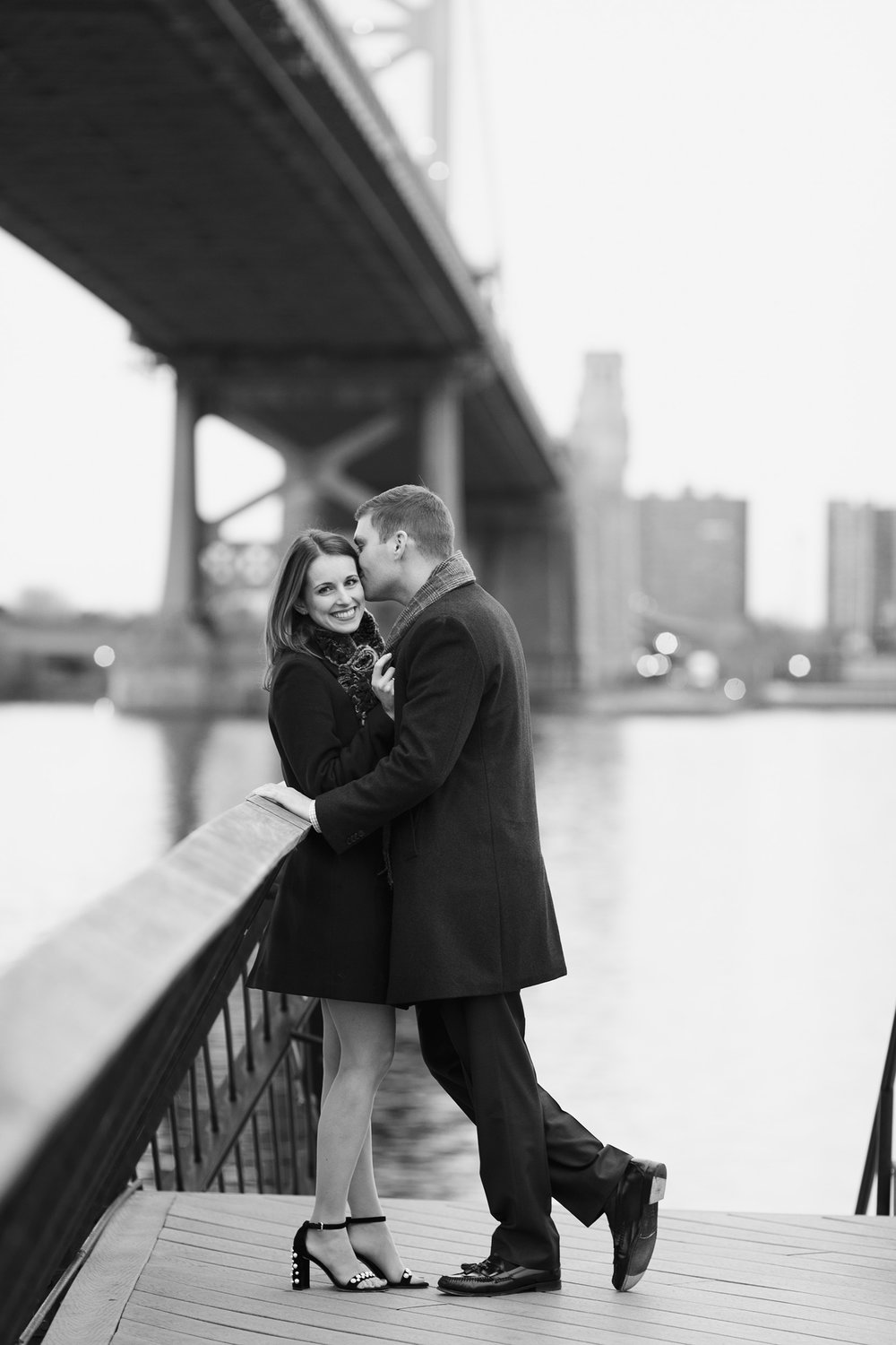 philadelphia_proposal_engagement_race street pier_km_16.JPG