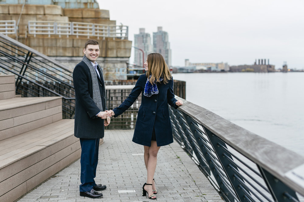 philadelphia_proposal_engagement_race street pier_km_15.JPG