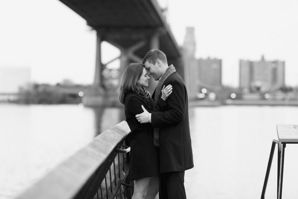 philadelphia_proposal_engagement_race street pier_km_17.JPG
