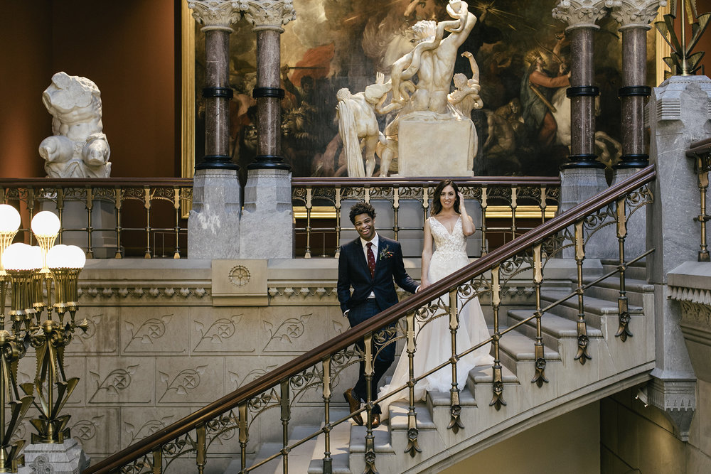 photography-wedding-weddings-natural-candid-pafa-pennsylvania academy-philadephia-philly-philadelphia wedding-mixed race-editorial-modern-fine-art-003.JPG