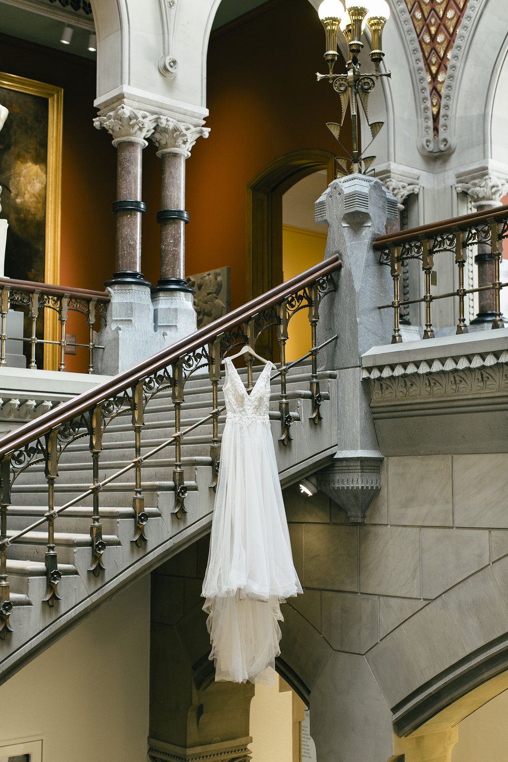 photography-wedding-weddings-natural-candid-pafa-pennsylvania academy-philadephia-philly-philadelphia wedding-mixed race-editorial-modern-fine-art-005.JPG