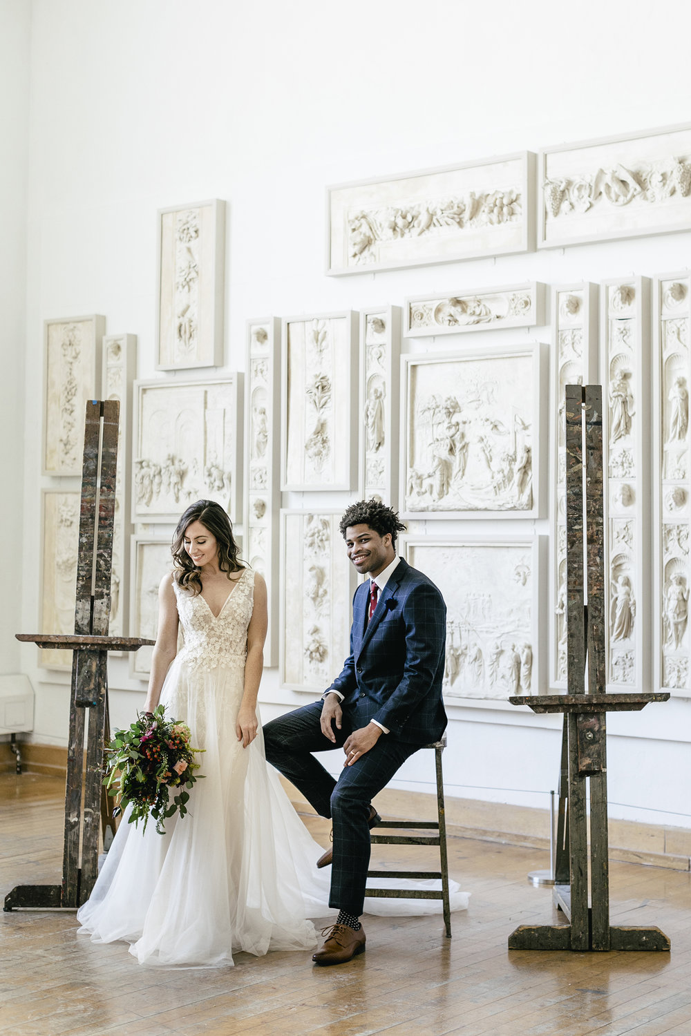 photography-wedding-weddings-natural-candid-pafa-pennsylvania academy-philadephia-philly-philadelphia wedding-mixed race-editorial-modern-fine-art-037.JPG