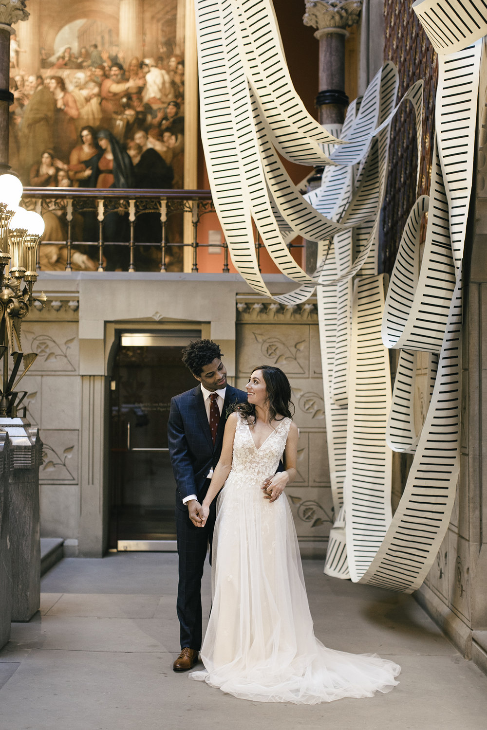 photography-wedding-weddings-natural-candid-pafa-pennsylvania academy-philadephia-philly-philadelphia wedding-mixed race-editorial-modern-fine-art-038.JPG