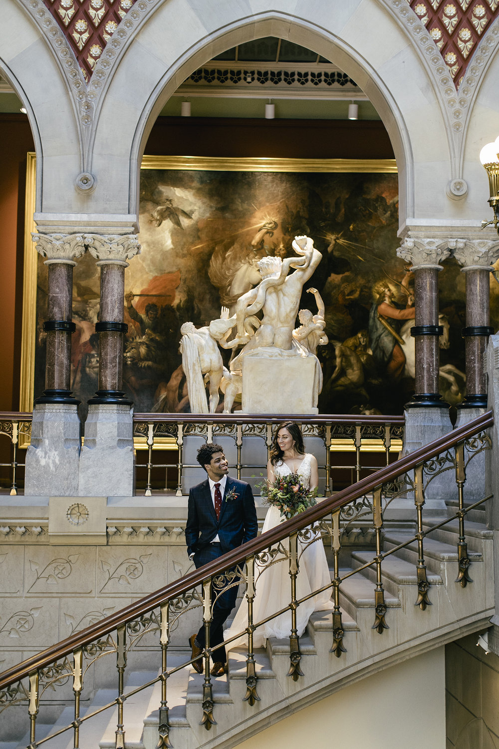 photography-wedding-weddings-natural-candid-pafa-pennsylvania academy-philadephia-philly-philadelphia wedding-mixed race-editorial-modern-fine-art-039.JPG