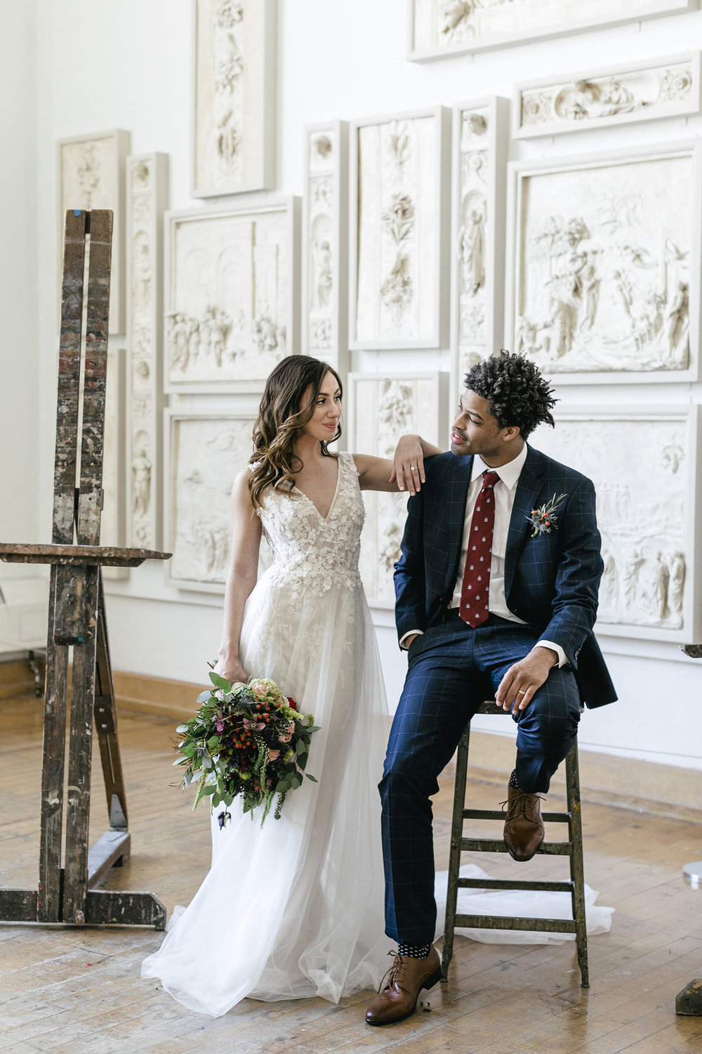 photography-wedding-weddings-natural-candid-pafa-pennsylvania academy-philadephia-philly-philadelphia wedding-mixed race-editorial-modern-fine-art-040.JPG