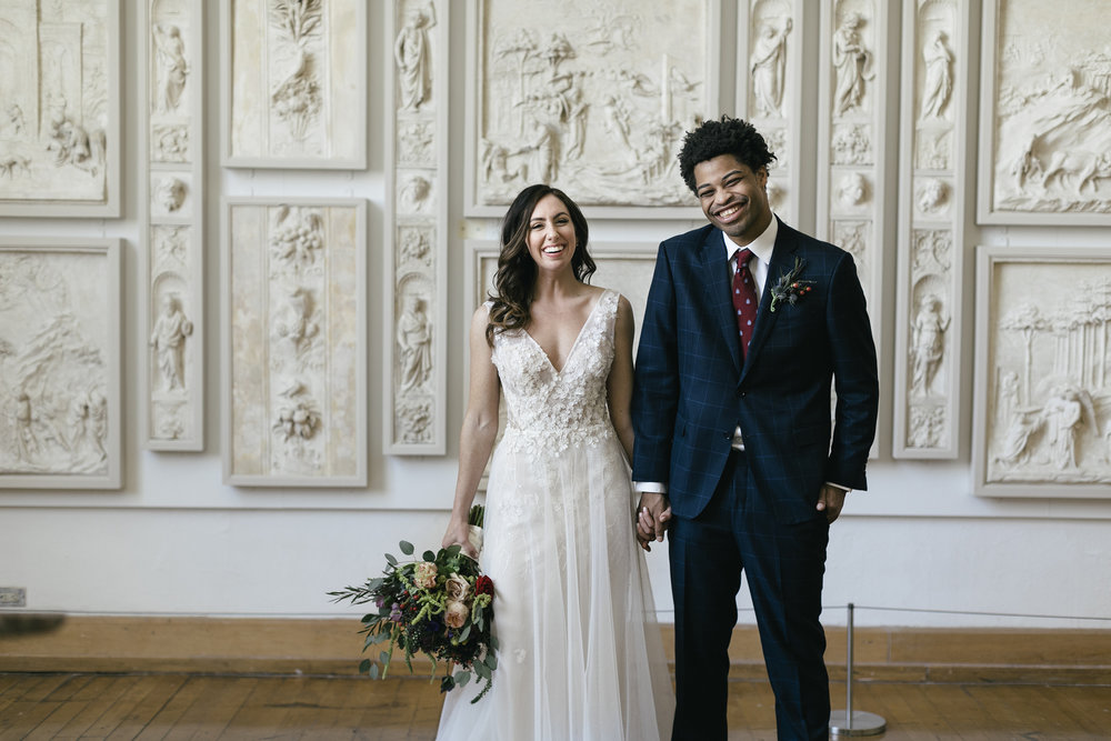 photography-wedding-weddings-natural-candid-pafa-pennsylvania academy-philadephia-philly-philadelphia wedding-mixed race-editorial-modern-fine-art-041.JPG