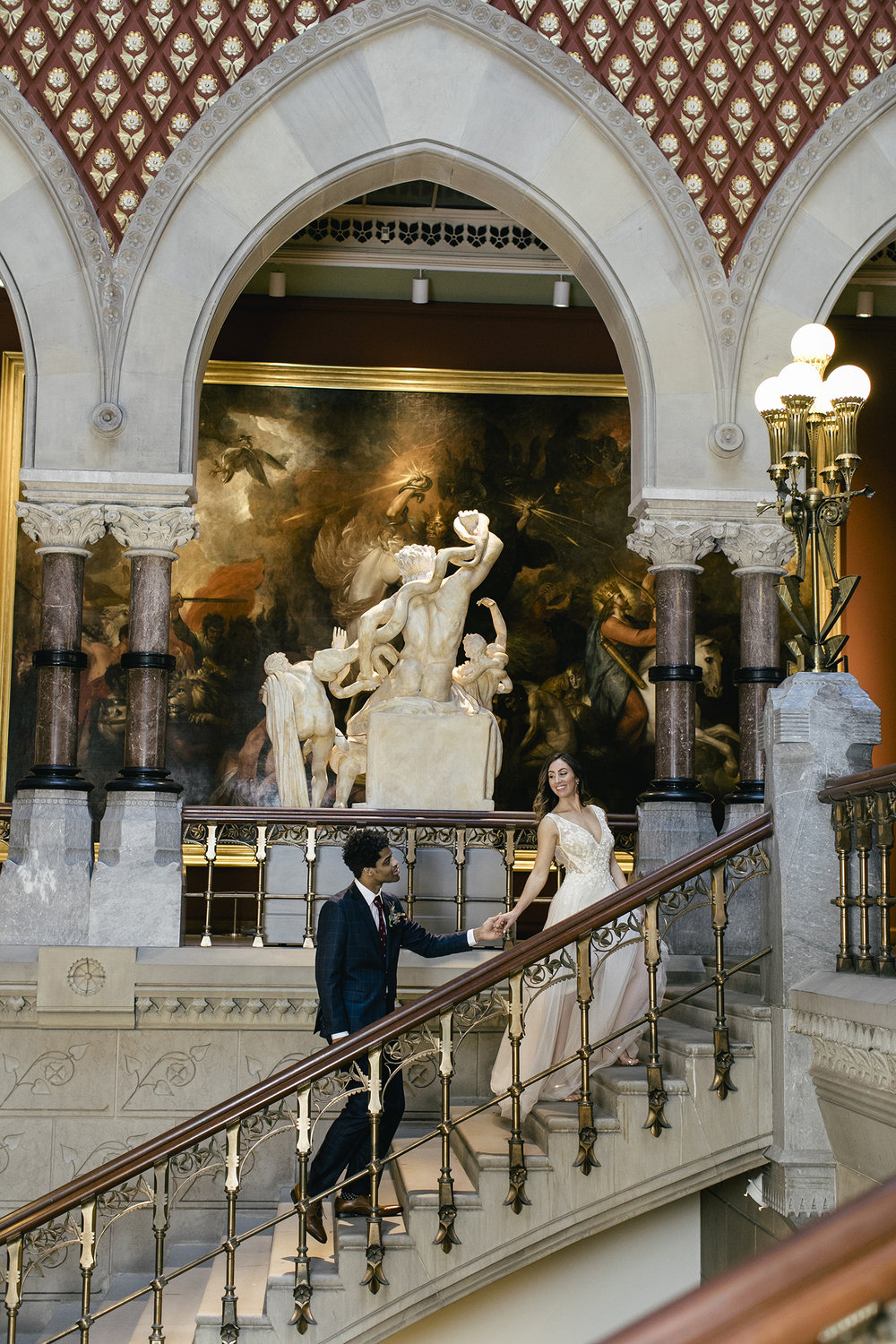 photography-wedding-weddings-natural-candid-pafa-pennsylvania academy-philadephia-philly-philadelphia wedding-mixed race-editorial-modern-fine-art-042.JPG