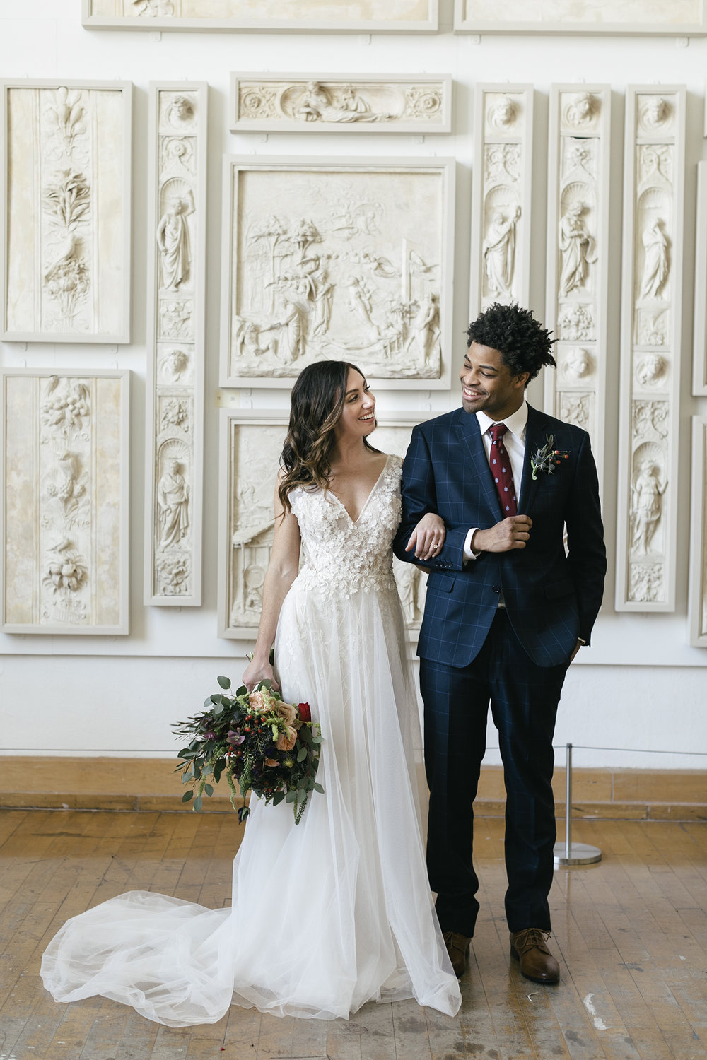 photography-wedding-weddings-natural-candid-pafa-pennsylvania academy-philadephia-philly-philadelphia wedding-mixed race-editorial-modern-fine-art-045.JPG