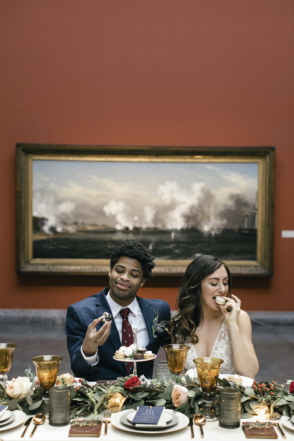 photography-wedding-weddings-natural-candid-pafa-pennsylvania academy-philadephia-philly-philadelphia wedding-mixed race-editorial-modern-fine-art-062.JPG