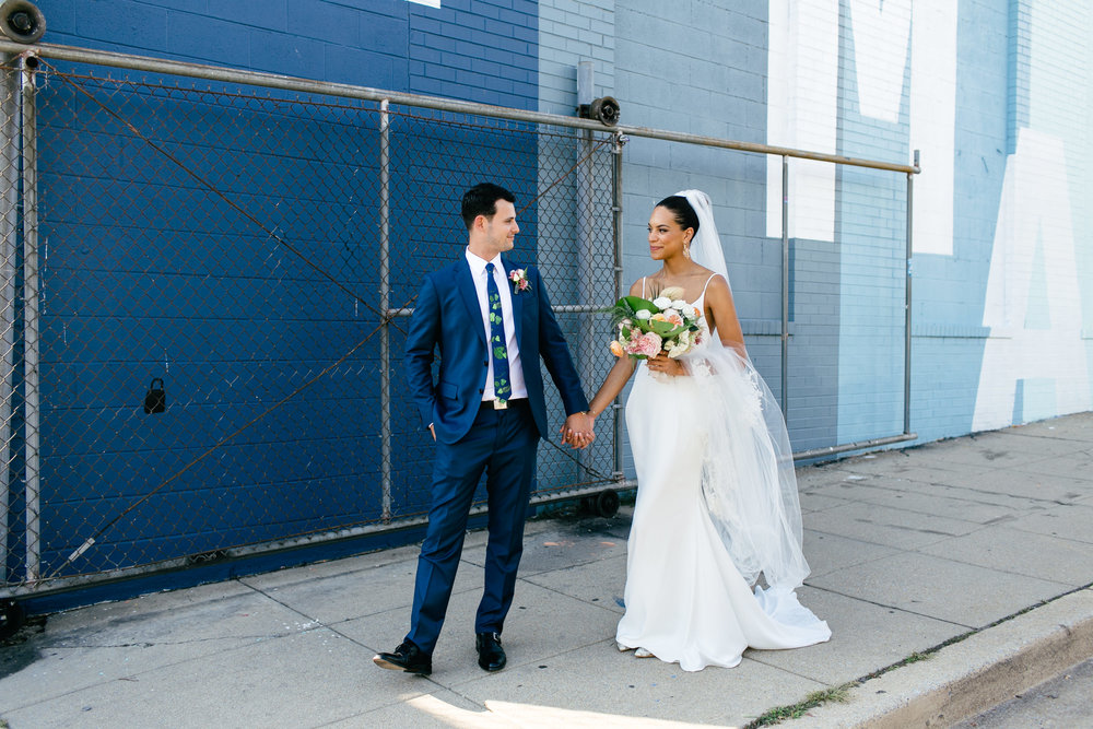 photography-wedding-weddings-natural-candid-dock 5 dc-washington dc-philadelphia-mixed race-editorial-modern-fine-art-012.JPG