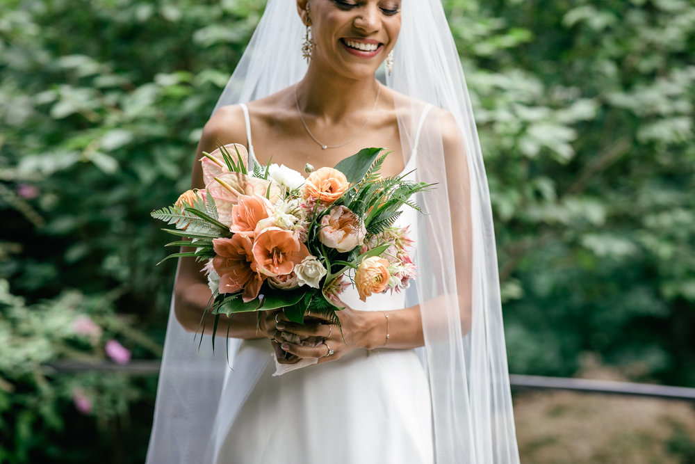 photography-wedding-weddings-natural-candid-dock 5 dc-washington dc-philadelphia-mixed race-editorial-modern-fine-art-034.JPG