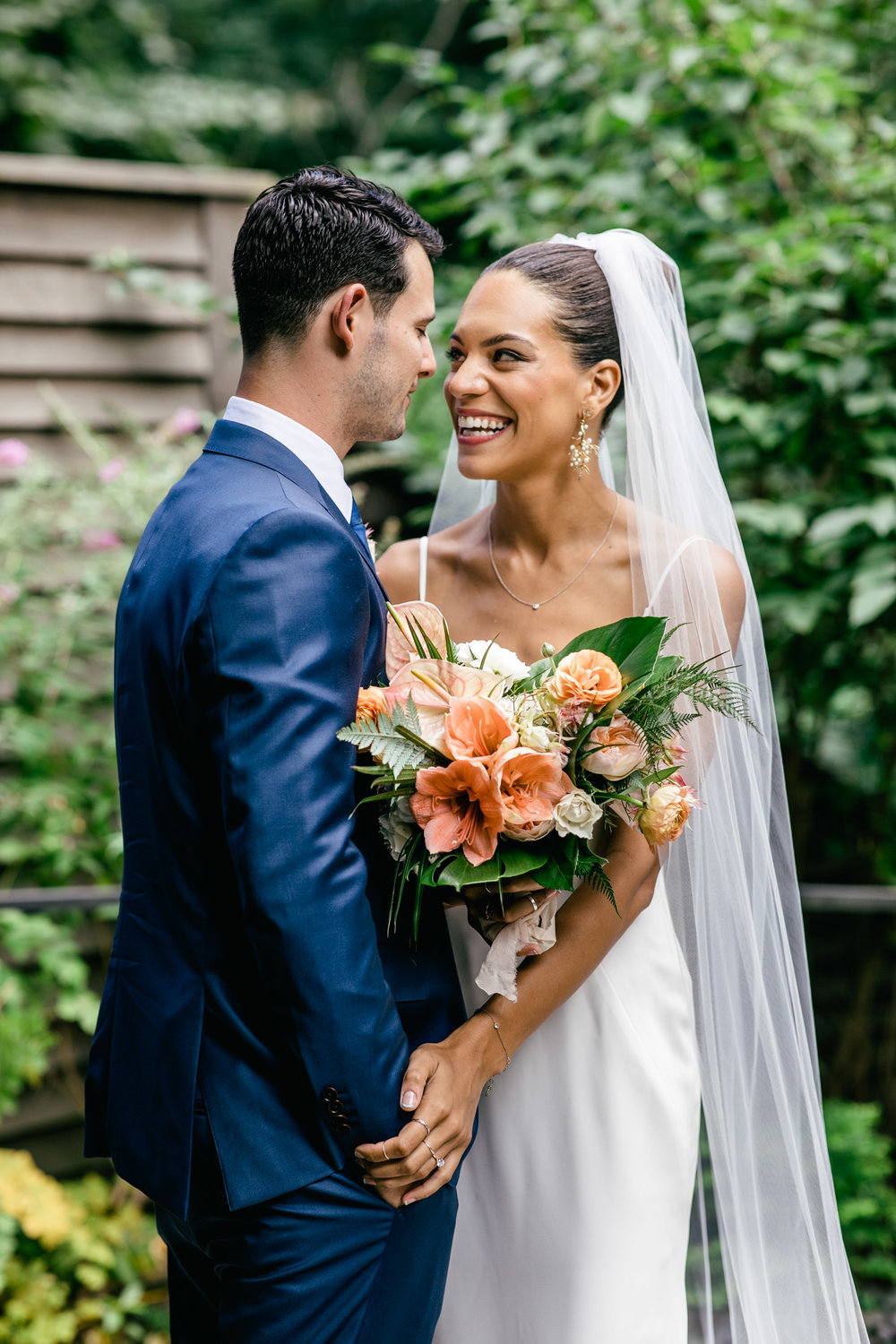photography-wedding-weddings-natural-candid-dock 5 dc-washington dc-philadelphia-mixed race-editorial-modern-fine-art-041.JPG