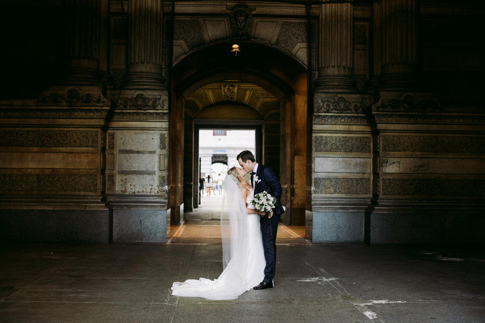 photography-wedding-weddings-natural-candid-union league-philadelphia-black tie-city hall-broad street-editorial-modern-fine-art-01.JPG