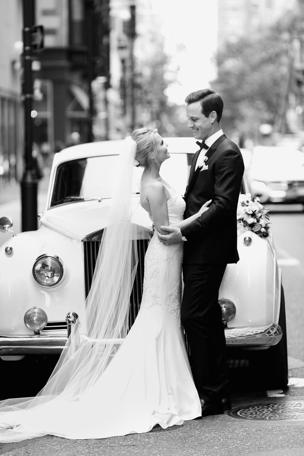 photography-wedding-weddings-natural-candid-union league-philadelphia-black tie-city hall-broad street-editorial-modern-fine-art-04.JPG