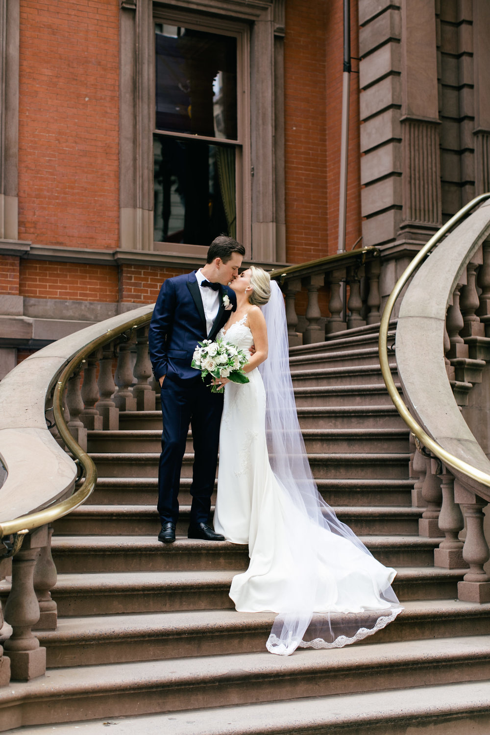 photography-wedding-weddings-natural-candid-union league-philadelphia-black tie-city hall-broad street-editorial-modern-fine-art-06.JPG