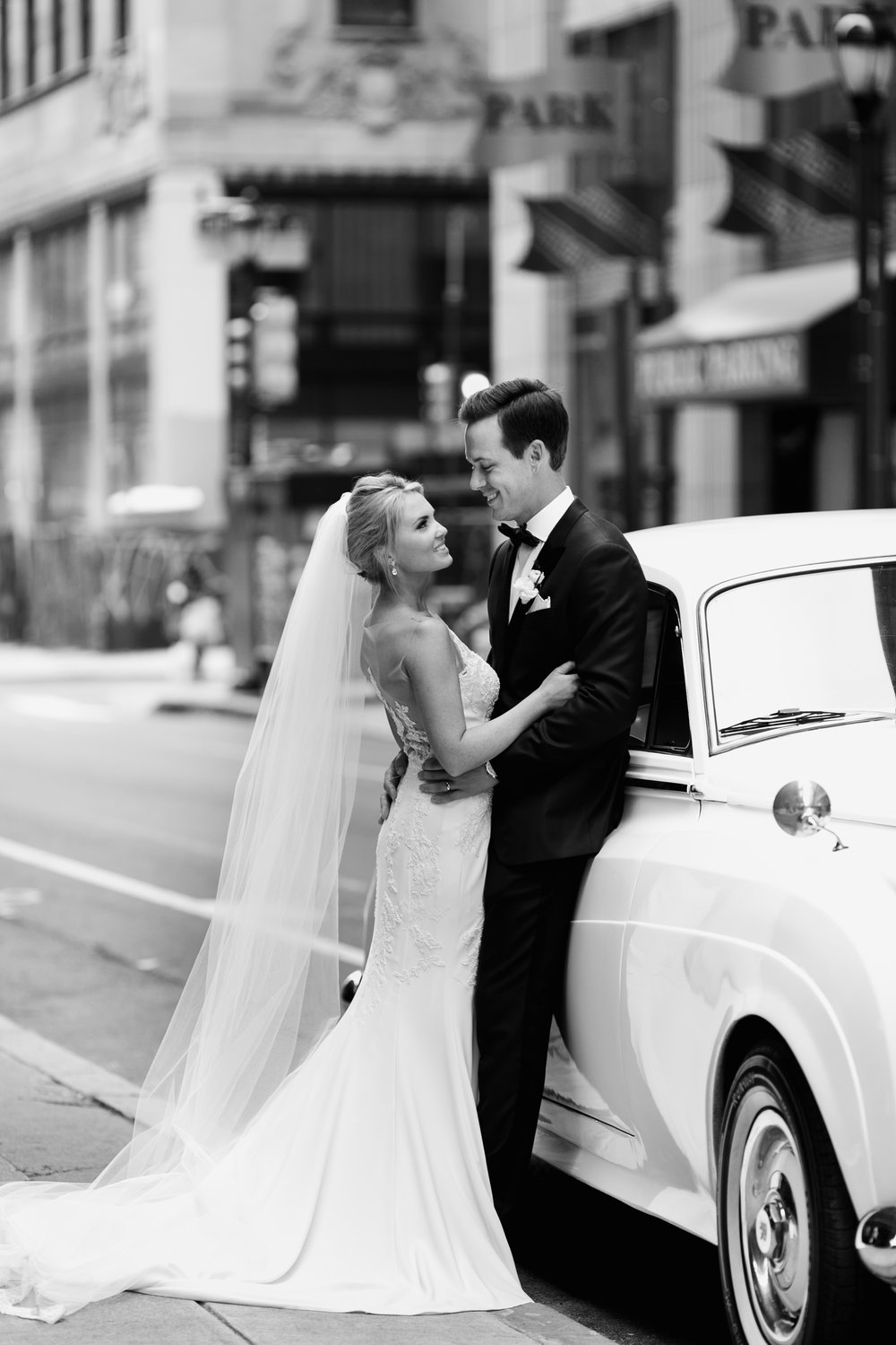 photography-wedding-weddings-natural-candid-union league-philadelphia-black tie-city hall-broad street-editorial-modern-fine-art-13.JPG
