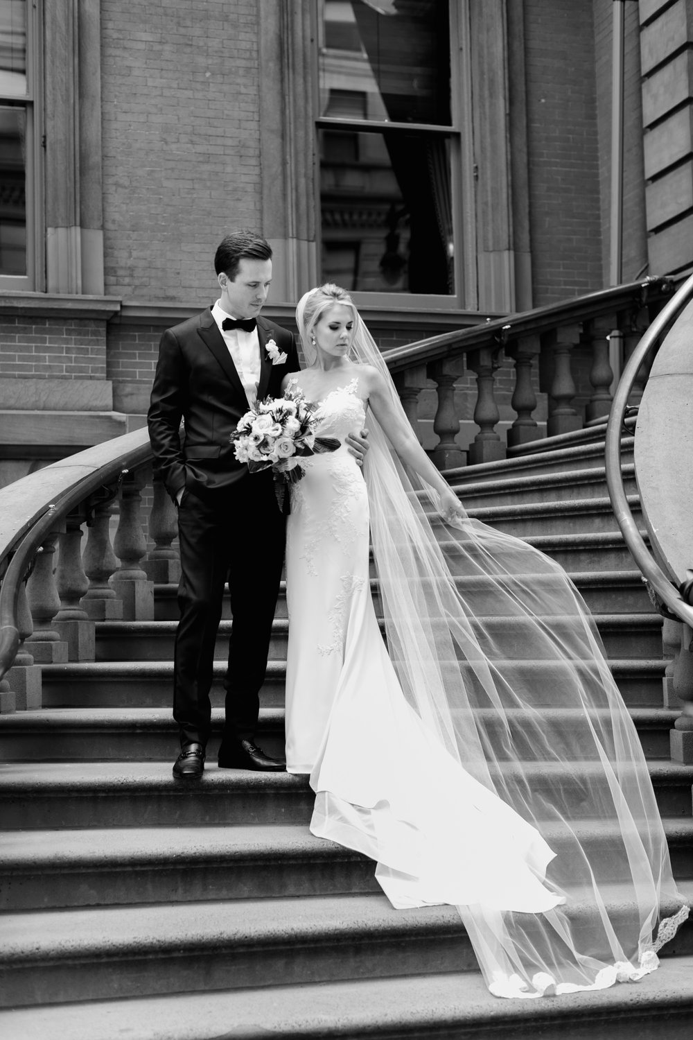 photography-wedding-weddings-natural-candid-union league-philadelphia-black tie-city hall-broad street-editorial-modern-fine-art-16.JPG