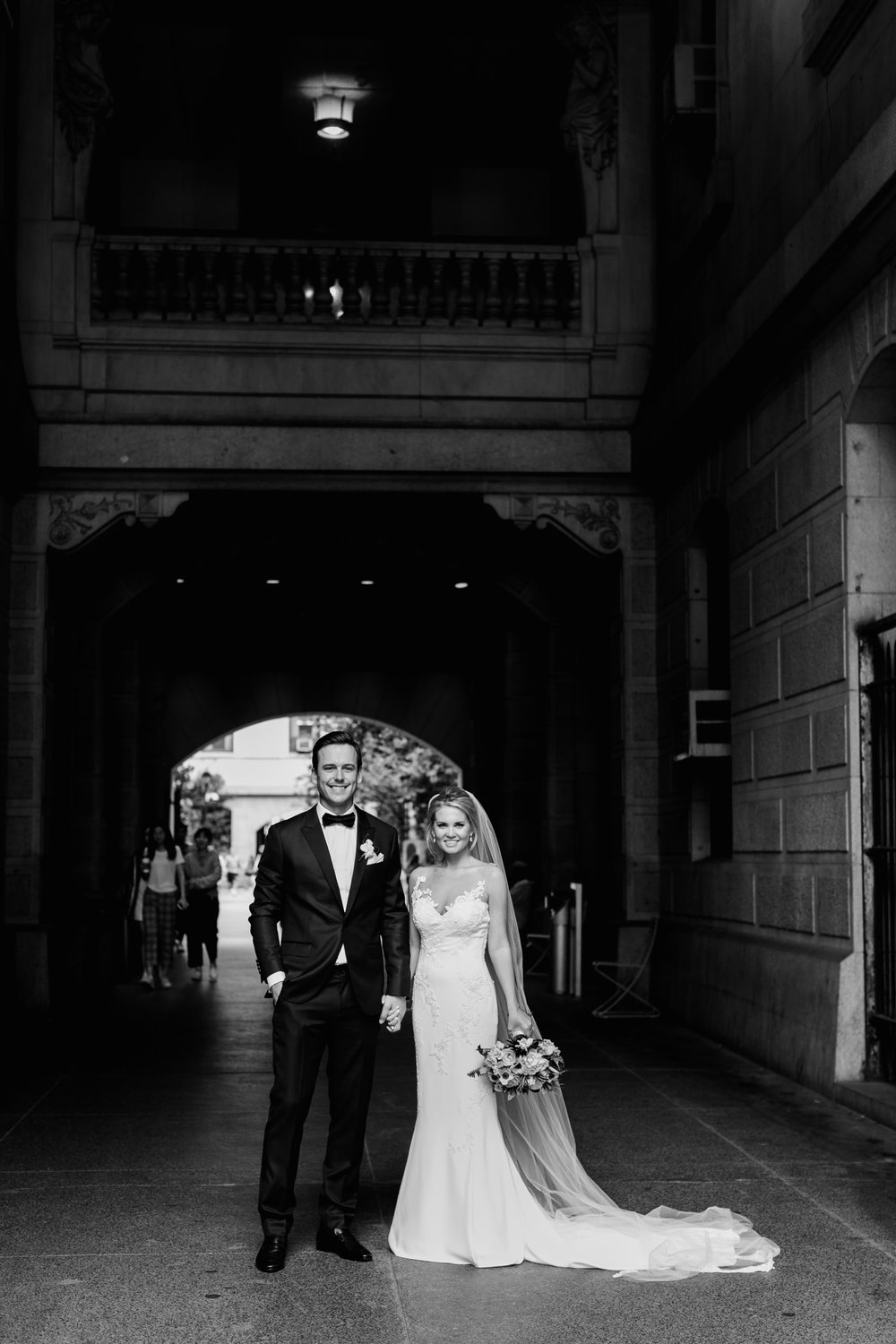 photography-wedding-weddings-natural-candid-union league-philadelphia-black tie-city hall-broad street-editorial-modern-fine-art-19.JPG