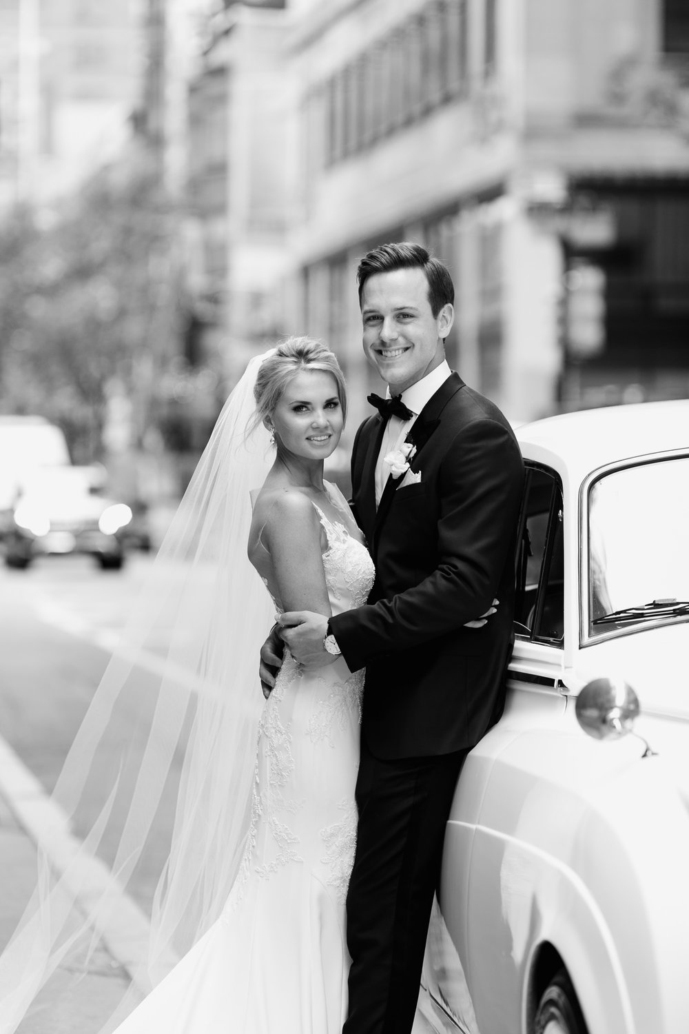 photography-wedding-weddings-natural-candid-union league-philadelphia-black tie-city hall-broad street-editorial-modern-fine-art-21.JPG
