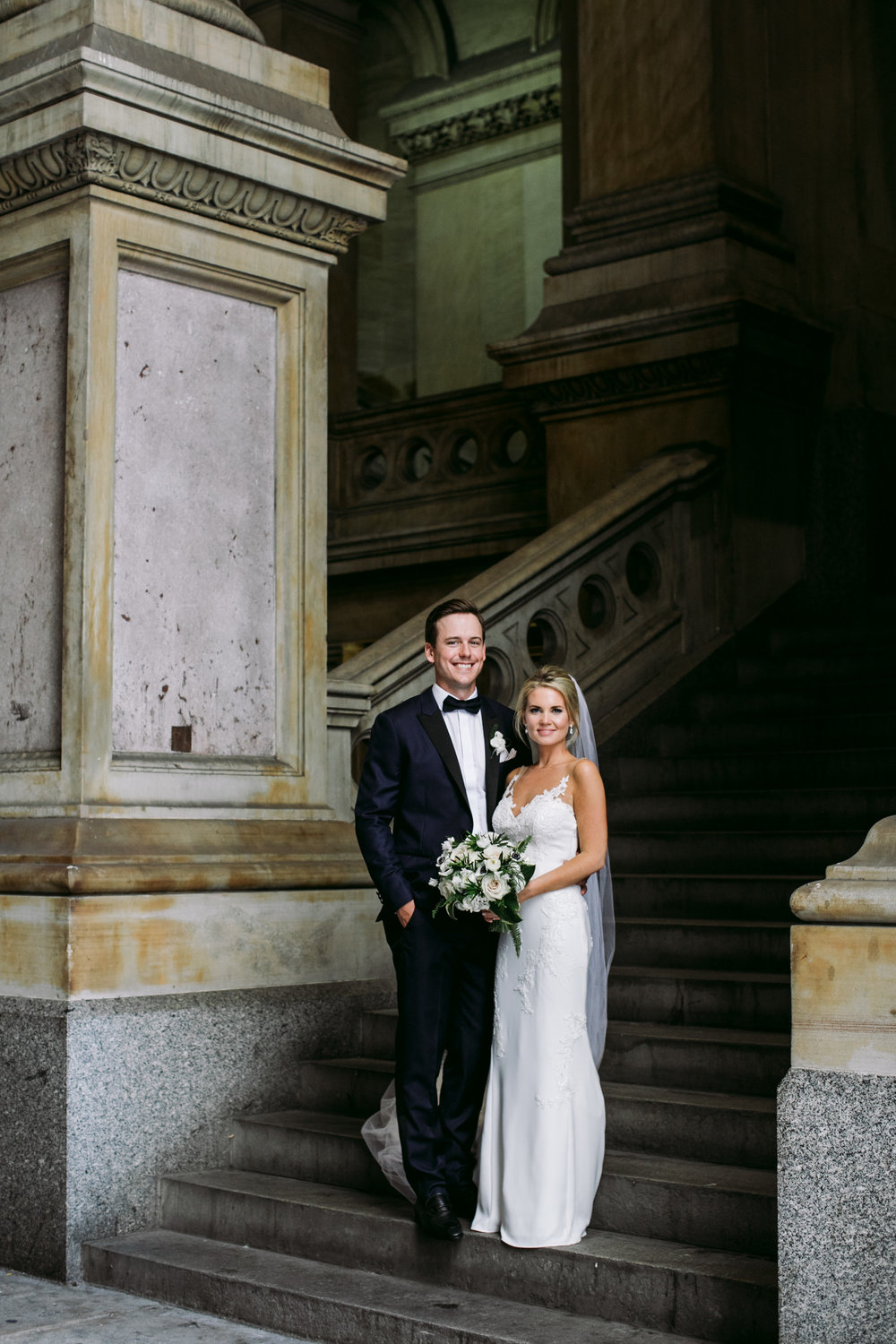 photography-wedding-weddings-natural-candid-union league-philadelphia-black tie-city hall-broad street-editorial-modern-fine-art-20.JPG