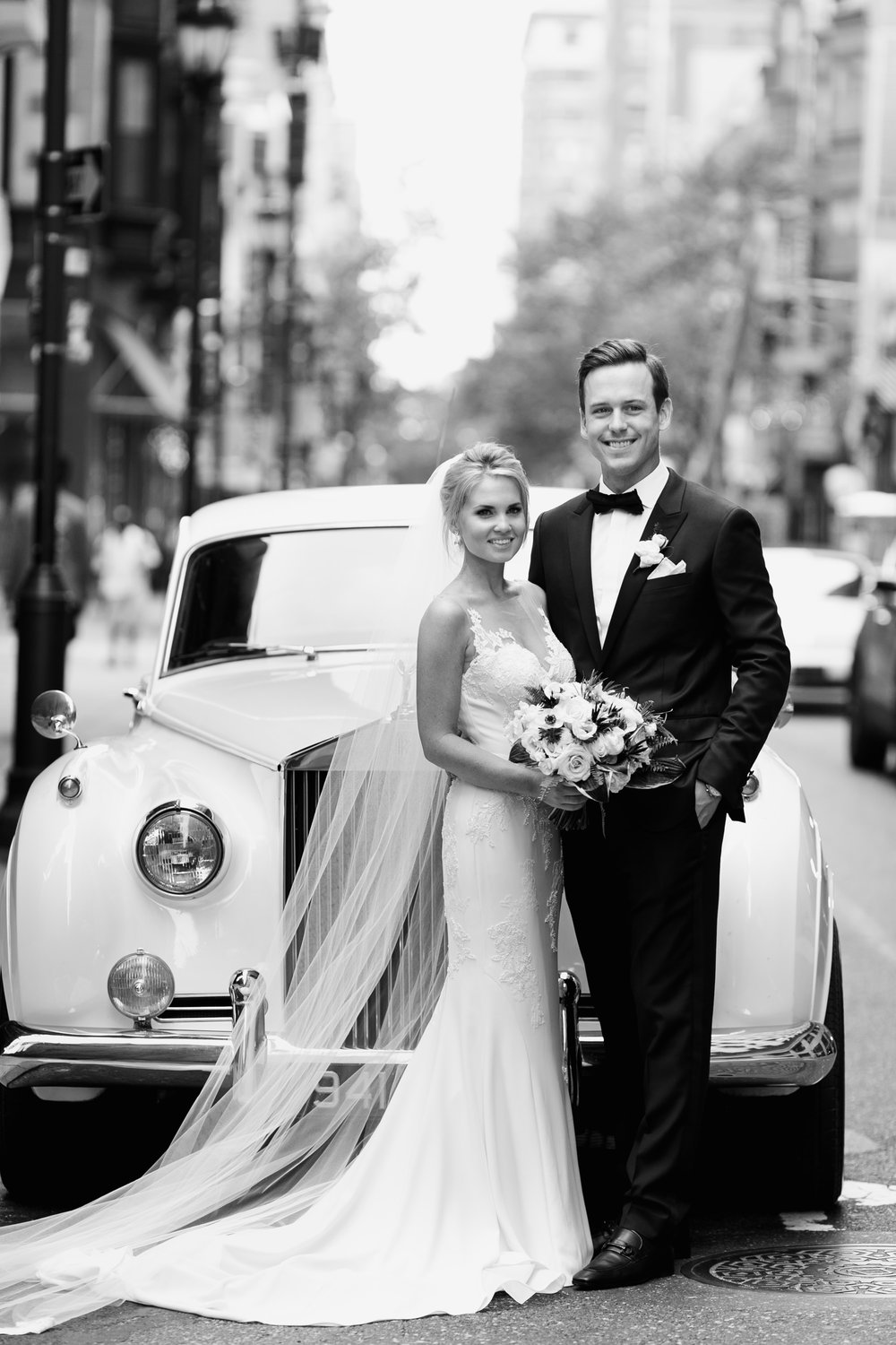 photography-wedding-weddings-natural-candid-union league-philadelphia-black tie-city hall-broad street-editorial-modern-fine-art-22.JPG