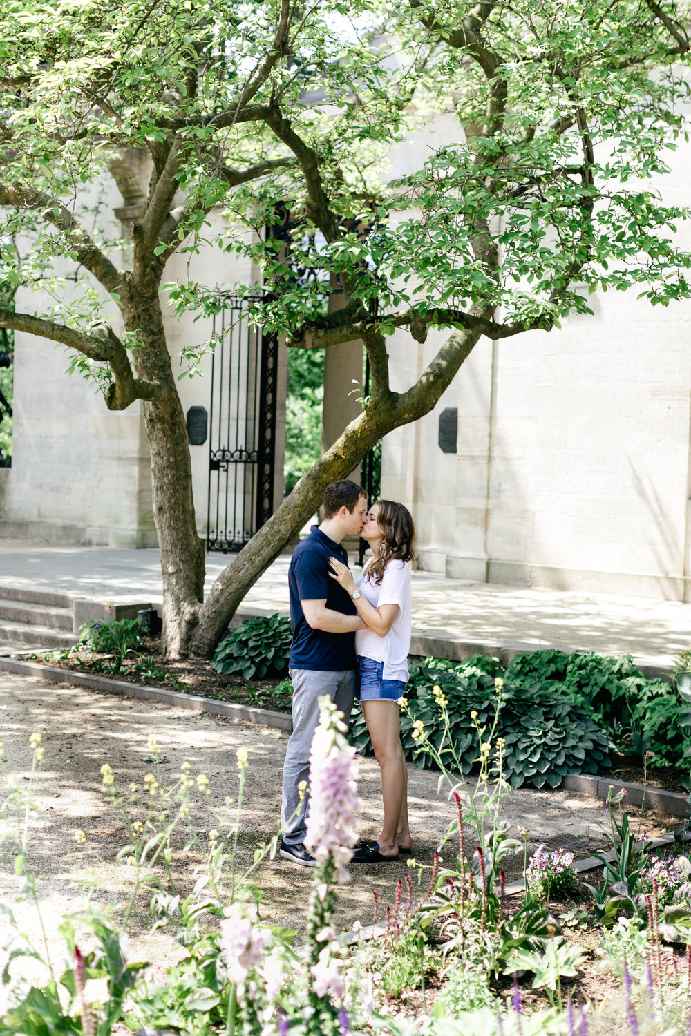 photography-natural-candid-engaged-proposal-philadelphia-wedding-rodin museum-barnes foundation-parkway-modern-lifestyle-08.JPG