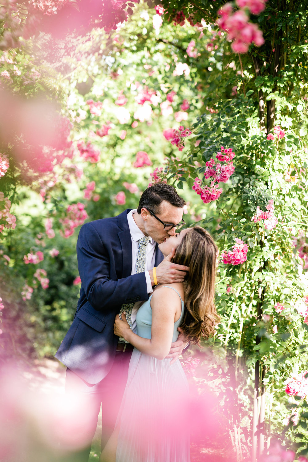 photography-natural-candid-engaged-proposal-philadelphia-wedding-longwood gardends-nature-flowers-modern-lifestyle-15.JPG