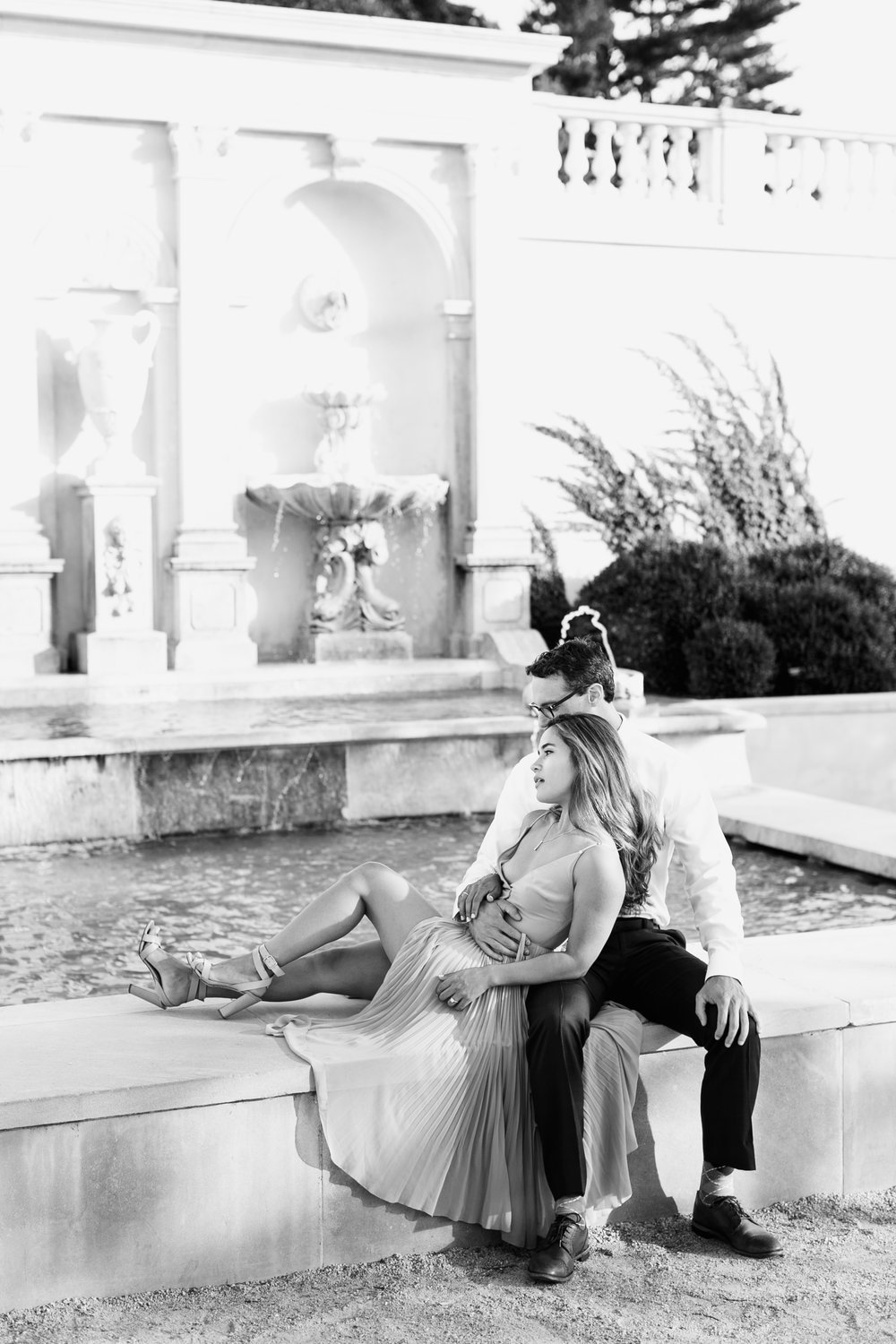 photography-natural-candid-engaged-proposal-philadelphia-wedding-longwood gardends-nature-flowers-modern-lifestyle-20.JPG