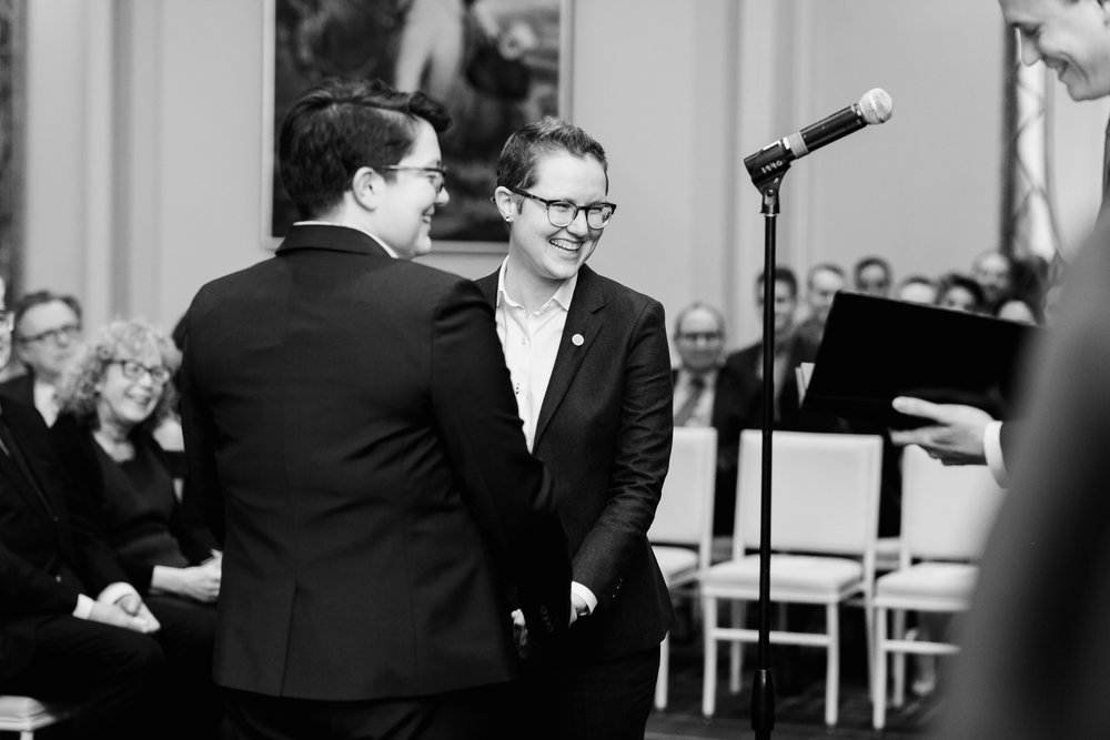 philadelphia-photography-wedding-hotel monaco-same sex-lgbtq-modern-fine-art-candid-48.jpg