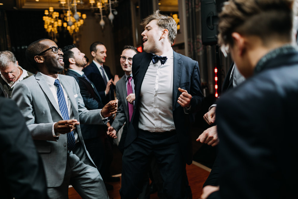 philadelphia-photography-wedding-hotel monaco-same sex-lgbtq-modern-fine-art-candid-65.jpg