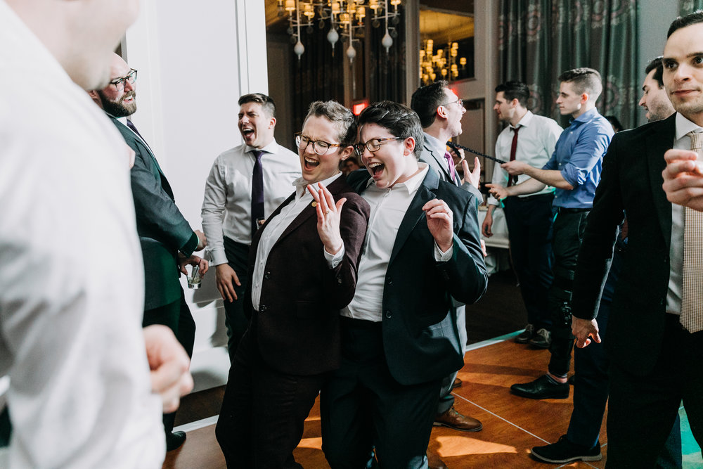 philadelphia-photography-wedding-hotel monaco-same sex-lgbtq-modern-fine-art-candid-66.jpg