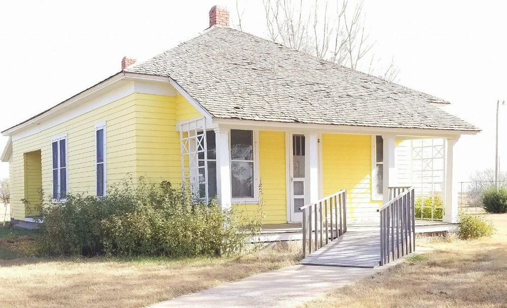 Eller House.jpg
