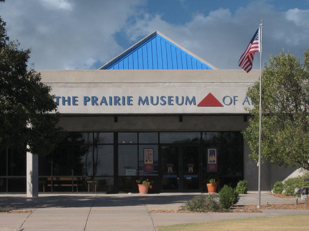Prairie Museum frontIMG_4419 cr.jpg