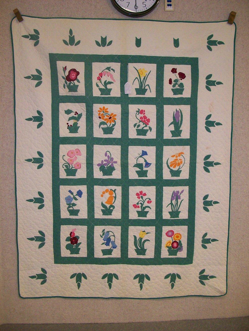 quilt exhibit 2015 015.jpg