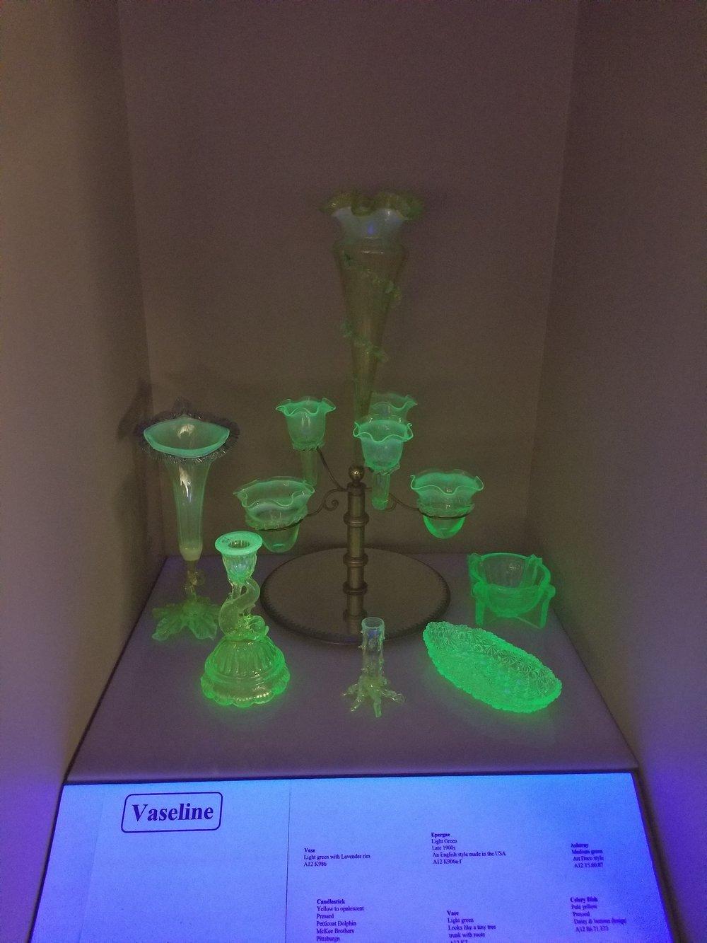Depression Glass.jpg