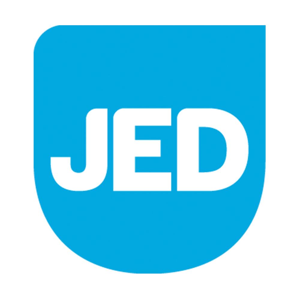 JED_logo_RGB-(1).png