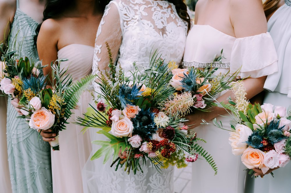 20170702_Wedding_MaryStevePREVIEW-59.jpg