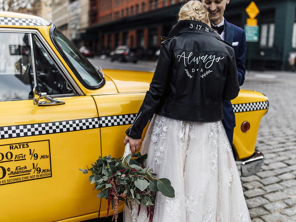 Largent_Wedding_0251.jpg