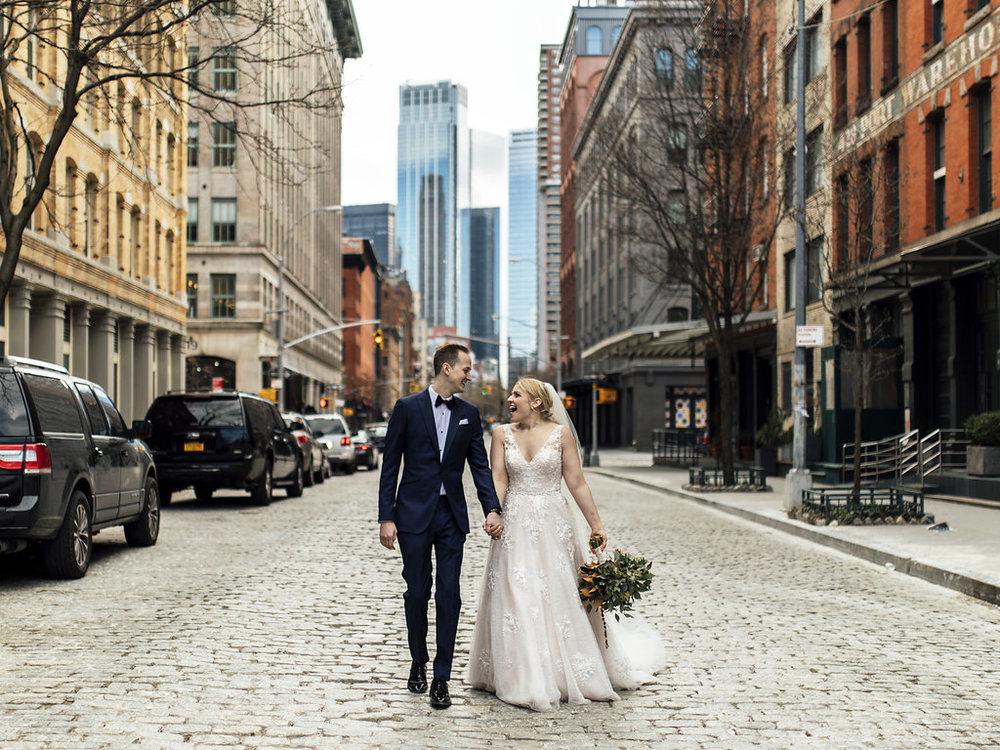 Largent_Wedding_0365.jpg