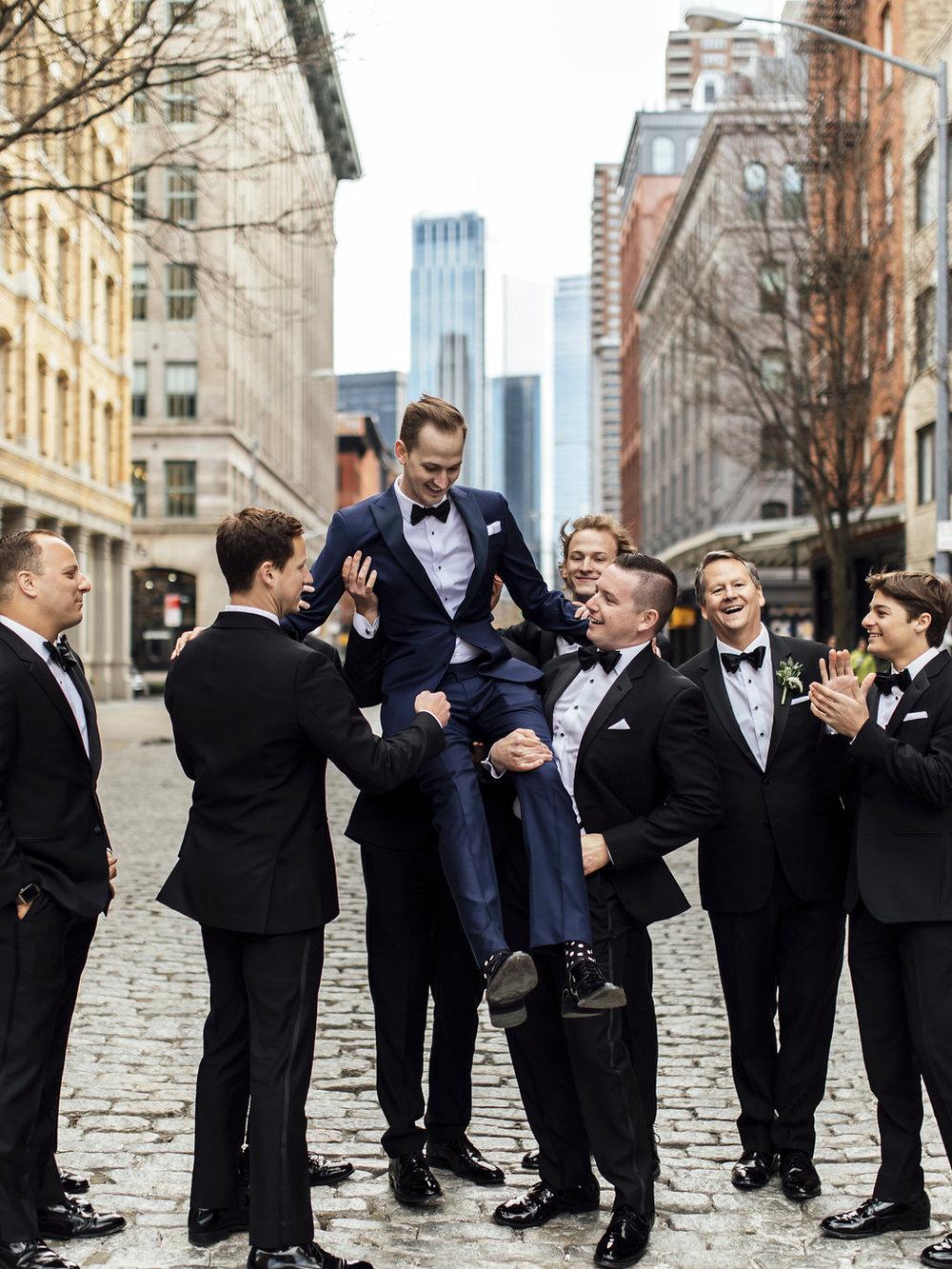 Largent_Wedding_0341.jpg