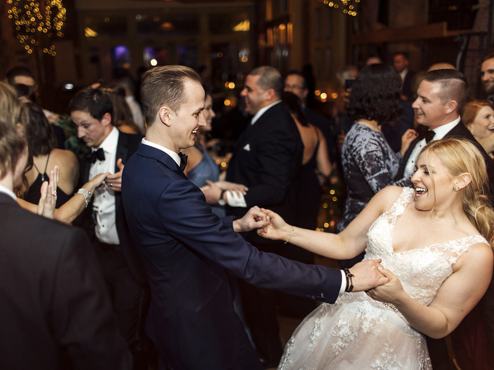 Largent_Wedding_0823.jpg
