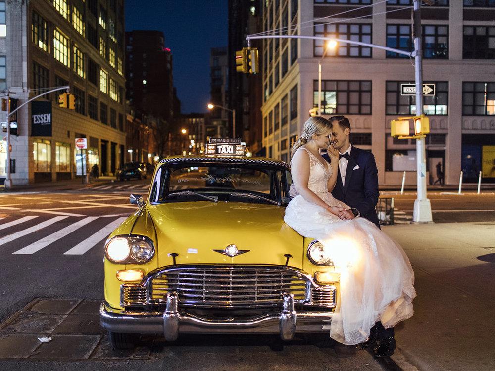 Largent_Wedding_0687.jpg