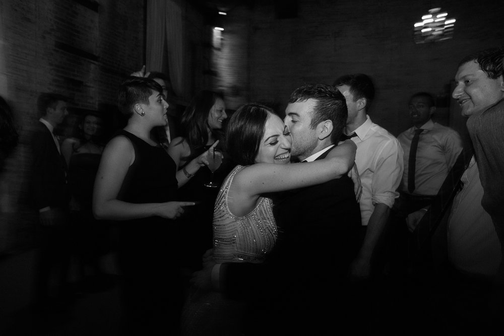 2018_NYC_Wedding_Photographer_Nontraditional_Candid-4.jpg