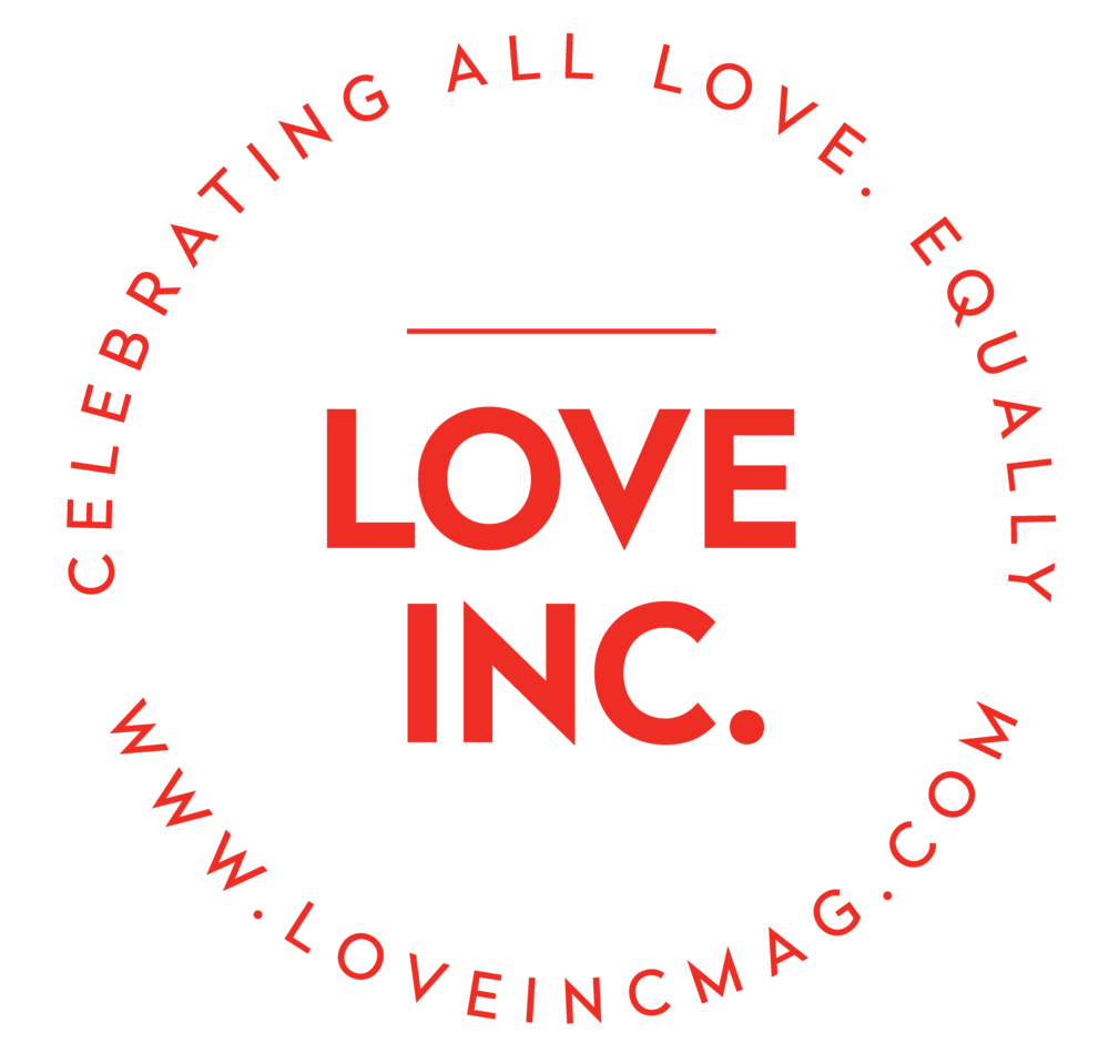 LoveIncCircleLogo red.png