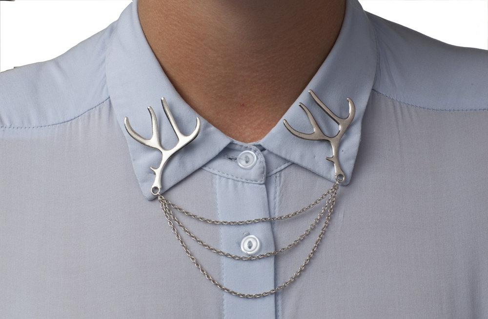 antlers 11.19.14 AM.jpg