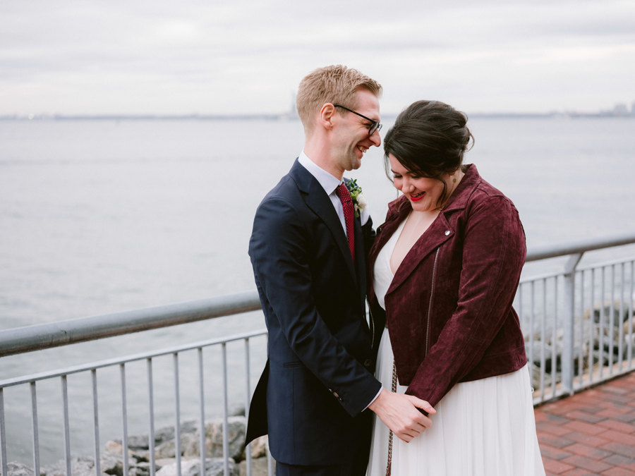 WSPCo-12152018-Kaitlyn-Billy-Wedding-Sneak-Peek-3.jpg