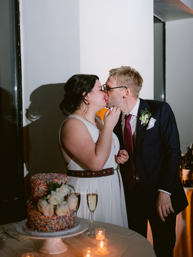 WSPCo-12152018-Kaitlyn-Billy-Wedding-Sneak-Peek-66.jpg