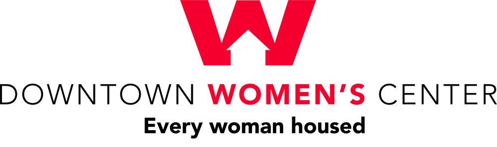 DWC primary logo w tagline in color.jpg