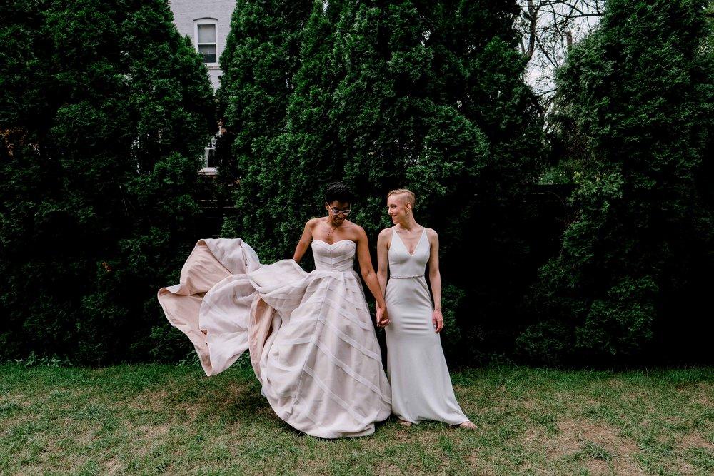 WSPCo-09222018-Ro-Meara-Wedding-Sneak-Peek-5.jpg